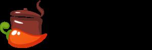 Mezban